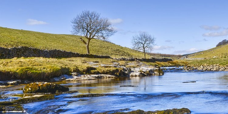 HomeDays outYorkshire