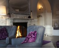 Bed and Breakfast Bainbridge North Yorkshire