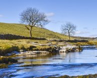 Days out Yorkshire Dales