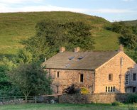 Guest House Bainbridge North Yorkshire