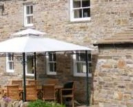 Hotels Near Yorkshire Dales